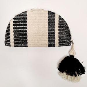 Universal Thread Boho Clutch Bag